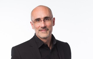03: How to Build an Awesome & Happy Work Life w/ Dr. Arthur Brooks, AEI