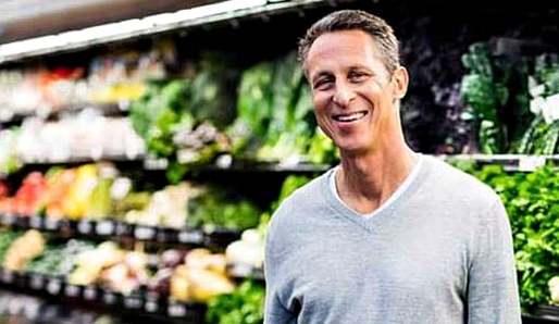 166: How to Break Into Functional Medicine w/ Dr Mark Hyman, Cleveland Clinic Center for Functional Medicine [Espresso Shots]