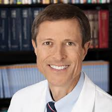 205: Why Cheese is Unhealthy & Addictive as Crack w/ Dr. Neal Barnard, Physicians Committee for Responsible Medicine